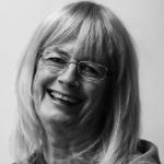 Ann Simpkins
