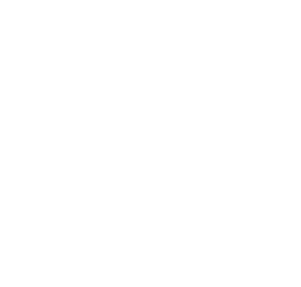 ChristCentral logo